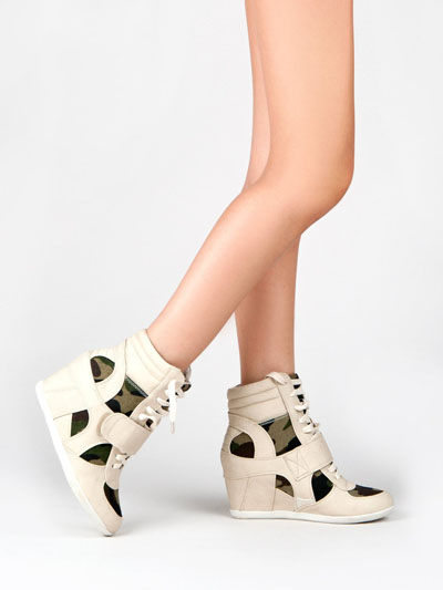 wedge-sneaker-trend-a
