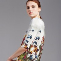 milk-from-a-thistle-spring-summer-13-3a